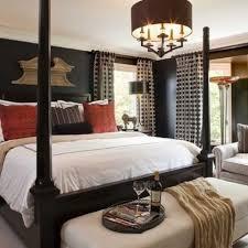 masculine bedroom ideas for masculine bedroom design ebizby design