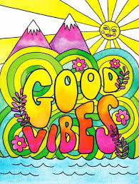 Top acid, art, good vibes, lsd, psychedelic, shrooms, trip, trippy  @TP85