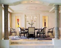 modern column floor lamp ethan allen large gray loversiq
