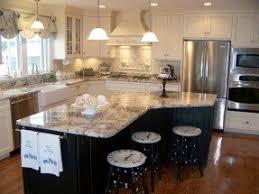 gourmet kitchen islands kitchen islands black foter
