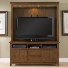 Furniture For Tv Set Shop Entertainment Centers Wolf And Gardiner Wolf Furniture
