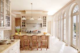 Florida Kitchen Design by Kitchen Remodel Before And After Kitchen Design Photos Glamour