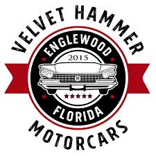 lexus on englewood velvet hammer motorcars englewood fl read consumer reviews
