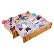 Desk Drawer Organizer Desk Drawer Organizers Desk Organization Target