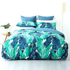 Quilt Comforter Set Find This Pin And More On Tropical Bedding Quilt Comforter Sets