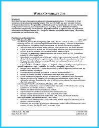 Best Administrative Assistant Resume by 100 Keywords For Executive Assistant Resume 3 Resume Job
