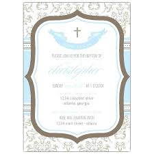 baptism invitations templates in addition to boy baptism blank