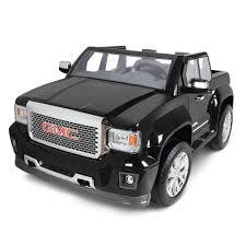 Old Ford Truck Vector - the most realistic ride on denali hammacher schlemmer