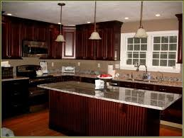 kitchen island cherry wood new cherry wood kitchen island ideas kitchen gallery image and