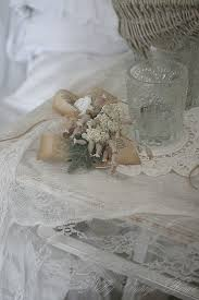 Shabby Cottage Home Decor by 177 Best Nelly Vintage Home Images On Pinterest Vintage Homes