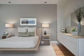 wandgestaltung grau schlafzimmer wand grau ruaway