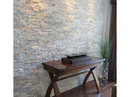 Decorative Glass Panels For Walls Bench Coffee Table Rug Beams Leather Chair Glass Doors Sofa