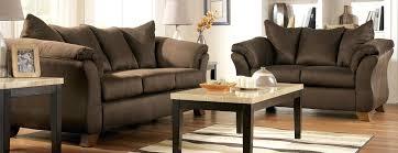 Swivel Sofas For Living Room Living Room Furniture Chairs Sofa Sitting Microfiber Swivel
