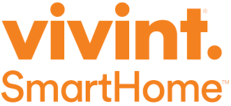 vivint smart home crunchbase