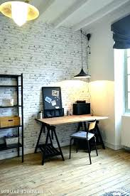 style chambre fille decoration chambre style industriel deco chambre style industriel