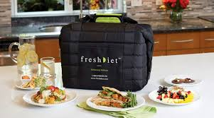 diet meal delivery chicago dinners for losing weight