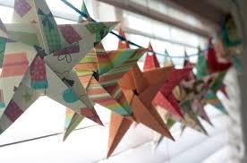 origami paper paper origami tutorial origami handmade