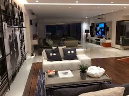 Home Theatre Systems Dealers Bangalore Home Automation Home Audio Video Home Theater Marine Audio