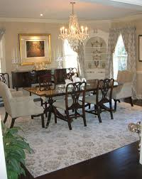 Hickory Dining Room Furniture Made By Hickory Chair Table
