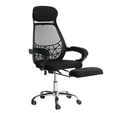 Cheap Task Chair Design Ideas Best 25 Reclining Office Chair Ideas On Pinterest Modern