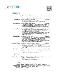 Public Relation Resume Sample Public Relations Resume U2013 Topshoppingnetwork Com