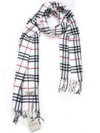 light blue burberry scarf burberry cashmere light blue nova check scarf scarves pinterest