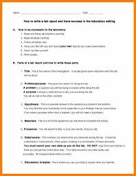 Sephora Resume 5 How To Write Report Writing Sephora Resume