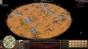 Fertile Crescent Map Ep Air Balloon Go Pro Map Screenshots Esocommunity