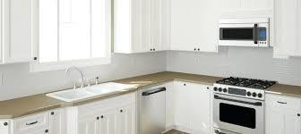r cuisine rustique cuisine rustique blanche alaqssa info