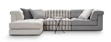 sofa company gadjo dilo sofa company η μεγαλύτερη εταιρία καναπέδων στην ελλάδα