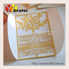 Indian Wedding Card Box Aliexpress Com Buy Indian Wedding Invitation Cards Wedding