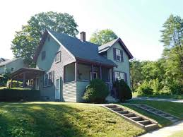 1 clement rd for sale springfield vt trulia