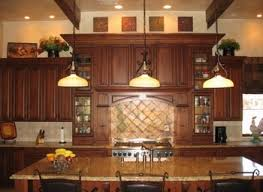 kitchen decorating ideas above cabinets decorating ideas above kitchen cabinets yeo lab co