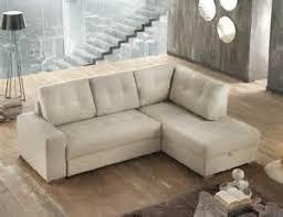piccolo divano letto gallery of divano letto matrimoniale offerte duylinh for