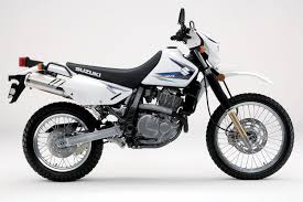 2009 suzuki dr 650 se bikes i have owned pinterest cars