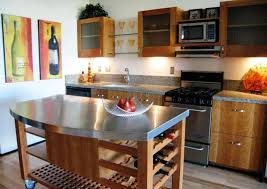 triangular kitchen island kitchen islands gorgeous images about kitchen island sink and