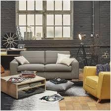 petit canapé pour studio canapé cuir moelleux intelligemment petits canapés craquants pour