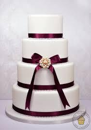 best 25 4 tier wedding cake ideas on pinterest ivory big
