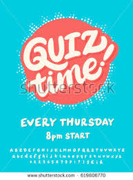 quiz night stock images royalty free images u0026 vectors shutterstock