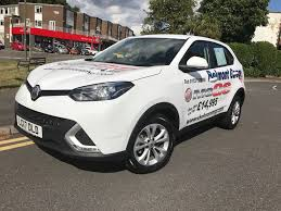 used cars for sale in epsom downs surrey belmont garage