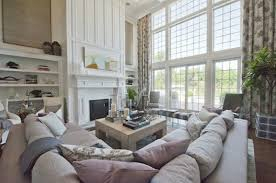 interiors of home htons homes interiors nightvale co