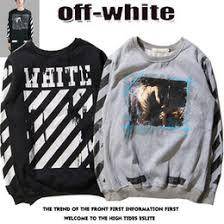 popular sweatshirt brands online popular sweatshirt brands for sale