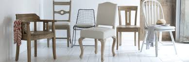 Kitchen Chairs Bumtastic Kitchen U0026 Dining Chairs Loaf