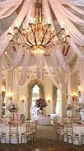 Wedding Planner Miami Best Wedding Planner In Miami Event Coordinating By Maria Victoria