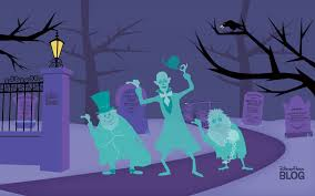 the haunted mansion halloween edition mickeyblog com
