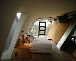 cool bedrooms inspire industry standard design dma homes 27416