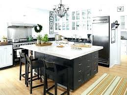 portable island kitchen kitchen island movable bothrametals com