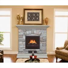 cpmpublishingcom page 19 cpmpublishingcom fireplaces