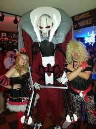 Crazy Costume 2012 Dani U0027s Decadent Deals