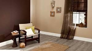 peinture chocolat chambre best peinture chambre beige et marron pictures amazing house